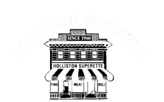 holliston-superette-logo.png