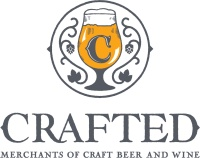 Crafted-Logo-Vertical-Color