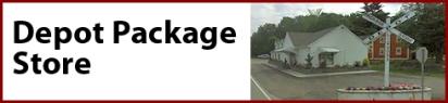 depot-package-store-holliston
