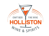 holliston-wine-and-spirits.png