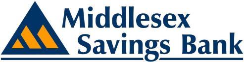 middlesex-savings-bank_owler_20160226_222852_original