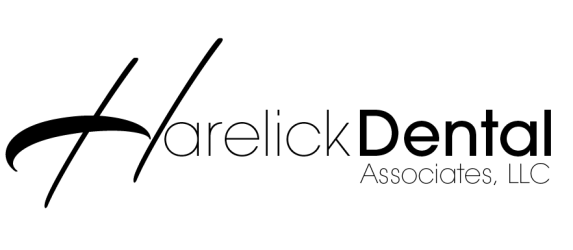 Harelick Dental