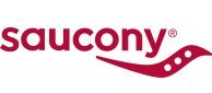 saucony-logo.jpg