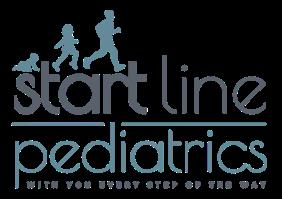 Startline pediatrics