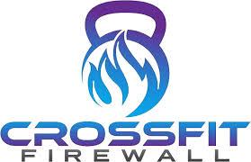 crossfit firewall