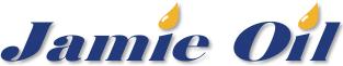 jamie oil logo.png