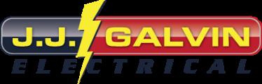 jj galvin logo.png