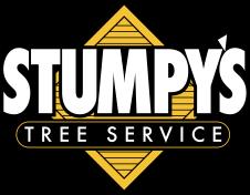 Stumpys Logo.png